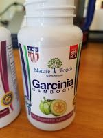 5 Stars: Verified Forskolin Made In UsaForskolin For Weight Losand Diet Pills Garcinia CambogiaGarcinia Cambogia Extract  One of my constant battles is weight loss. I eat low-carb and work out when I can but I'm always looking for ways to boost my weight loss. I've heard about taking Forskolin and Gracinia Cambogia to help with appetite suppression and increase metabolism. I found this set on Amazon for $39.97. It's a one month supply and it's a lot cheaper than other products like Plexus…