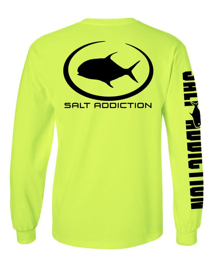 86 best images about salt addiction on pinterest short for Fishing long sleeve shirts