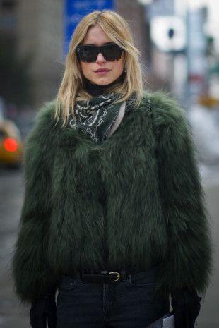 WonderFurs ci mostra l'esperienza professionale di una delle #stiliste di #furfashion più famose in circolazione.   Anche SHERì ha una lunga esperienza legata alla tradizione #madeinitaly.  Scopri le sue collezioni su ---> www.sheri.it   #fur #fashion #blog #stylist #celebrities #editor #danimarca #fashionblogger #handmade #model #photographer