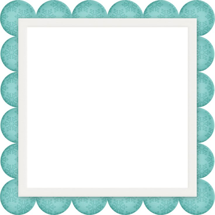 1851 best Stationery borders images on Pinterest Stationery
