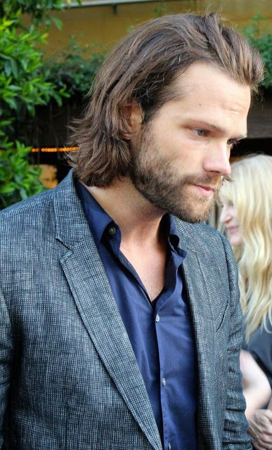 video-porno-de-jared-padalecki