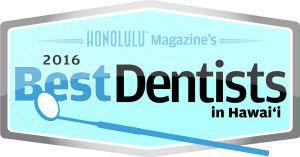 Honolulu Dentist   Dennis T. Nagata, DDS   Welcome