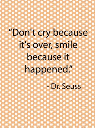 Dr. Seuss - LIKE and REPIN Quotes about Love Suess. Love quotes