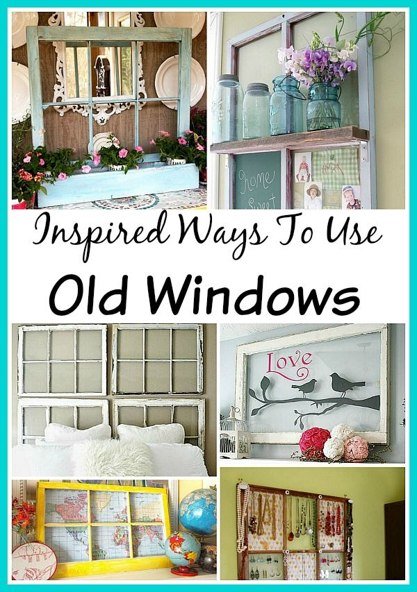 684 best ECO reuse, repair & upcycle images on Pinterest | Good ...