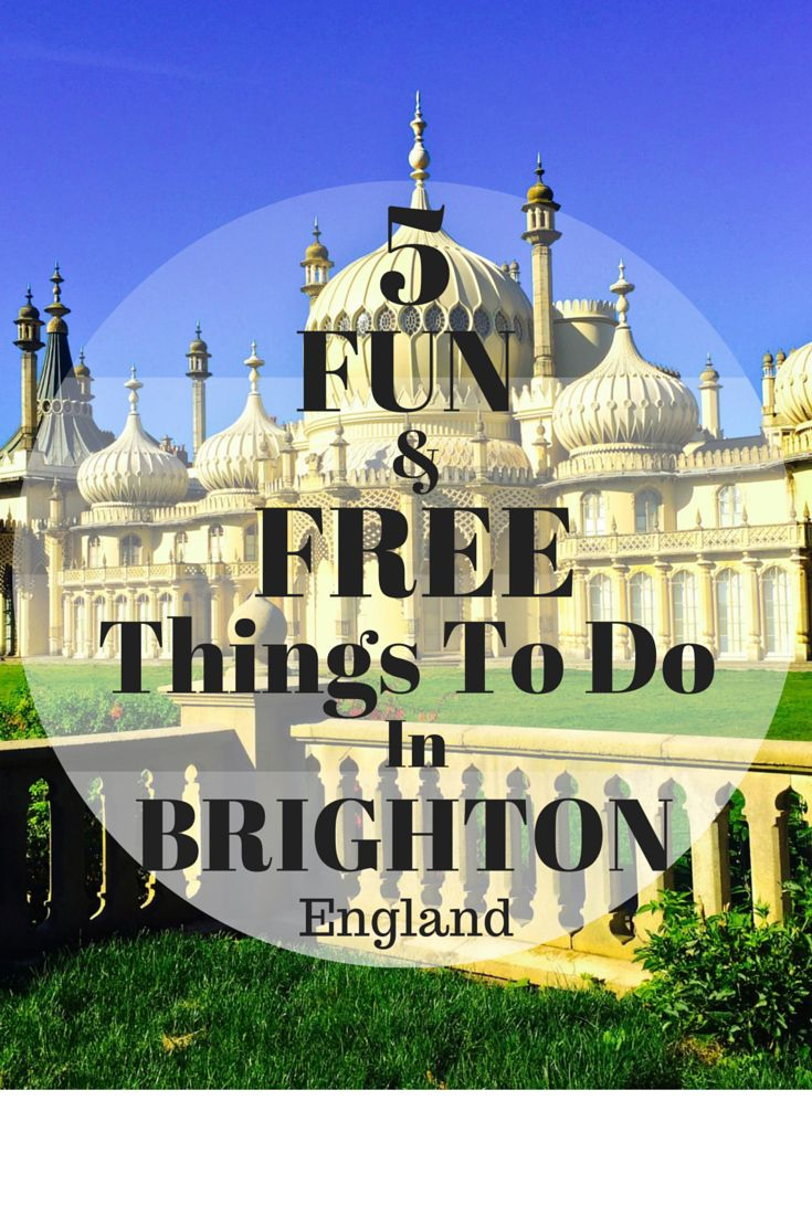 Best 25+ Brighton ideas on Pinterest | Brighton uk, Brighton ...