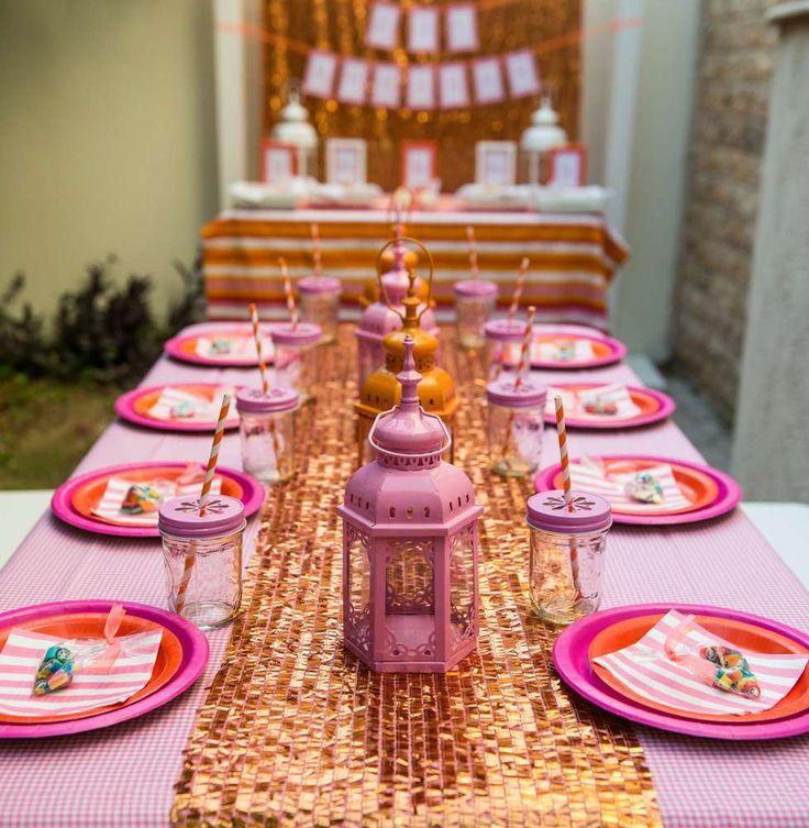 Eid Celebration  | CatchMyParty.com