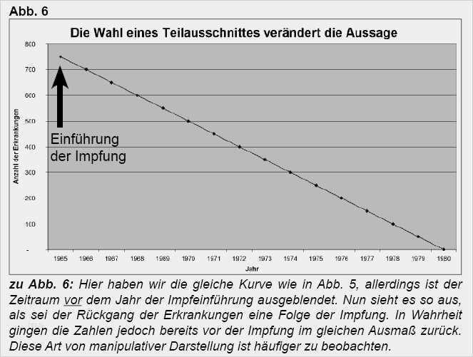 37 Erstaunlich Belehrung Nach 43 Infektionsschutzgesetz Durch Arbeitgeber Vorlage Galerie In 2020 Belehrung Vorlagen Deckblatt Vorlage