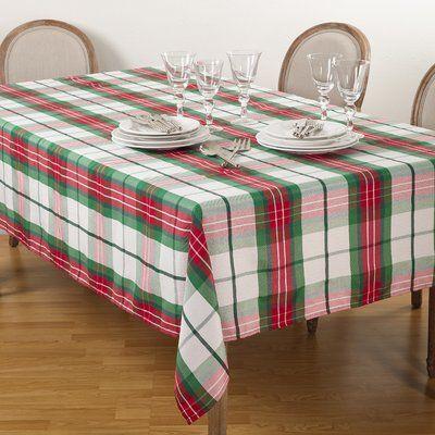 Best 25 Tablecloth Sizes Ideas Only On Pinterest