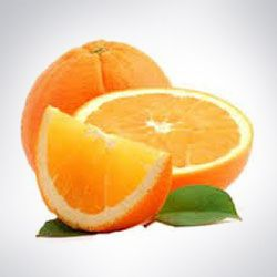 Now order fresh fruits online like malta,oranges etc from iorderfresh.com in Gurgaon, Delhi NCR. Buy malta at ₹ 79 / 500.00 gm.