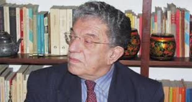 Φίλιας : Αισιοδοξία ότι οι συγκυρίες ευνοούν τον Ελληνισμό στη Κύπρο. ~ Geopolitics & Daily News