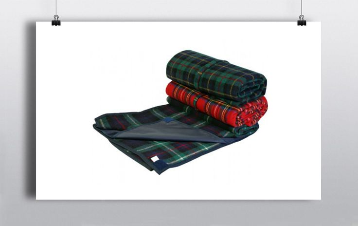 Selection of Picnic Blankets  Size:  Approx 6ft square http://www.prophouse.ie/portfolio/picnic-blankets/