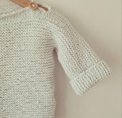 Knitting Terms No Stitch Eksposa For