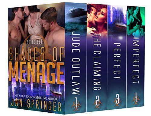 Shades of Ménage: A Ménage Romance Box Set Series - Ultimate Four-Book Collection by Jan Springer, http://www.amazon.com/dp/B00U85SIVK/ref=cm_sw_r_pi_dp_hM69ub1V3ACJB