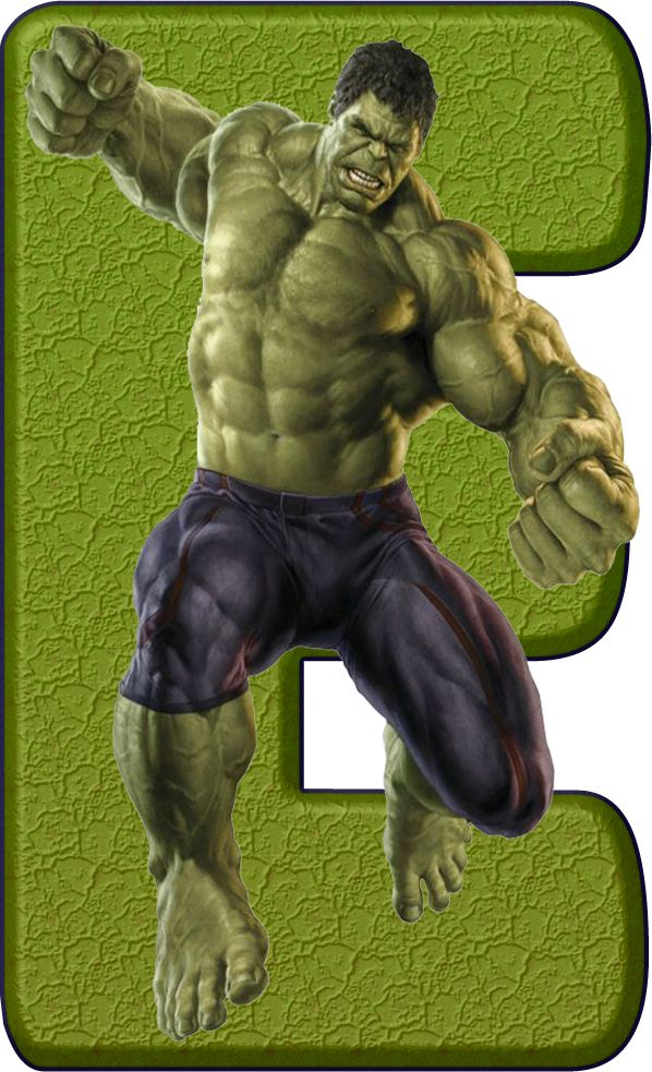 Hulk E Super Heroes Hulk Birthday Parties Hulk
