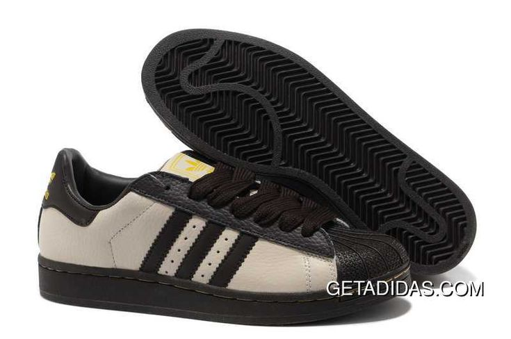 http://www.getadidas.com/adidas-superstar-ii-famous-brand-shoes-coffee-gold-cream-australia-mens-unique-taste-world-disabled-day-topdeals.html ADIDAS SUPERSTAR II FAMOUS BRAND SHOES COFFEE GOLD CREAM AUSTRALIA MENS UNIQUE TASTE WORLD DISABLED DAY TOPDEALS Only $76.52 , Free Shipping!