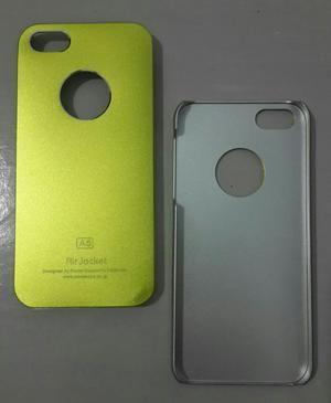 Air Jacket for Iphone 5 Green Metalic [Hard Case] Untuk pemesanan & info lebih lanjut hub 081314604377 / bbm 5f73c601