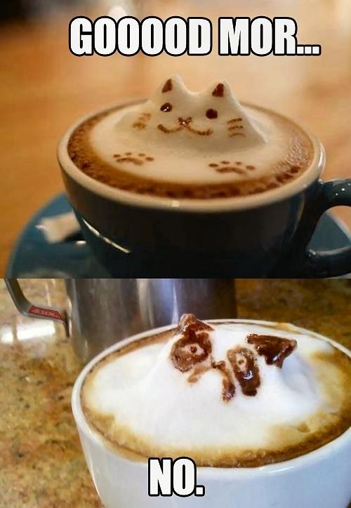 funny birthday coffee jokes - photo #15