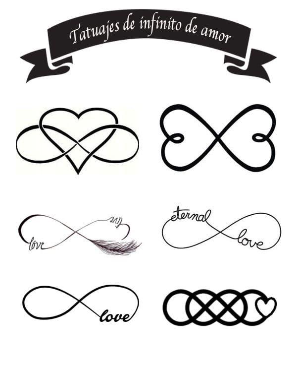 Pin En Tattoo Tatuajes