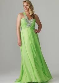 Resultado de imagen para light green dress