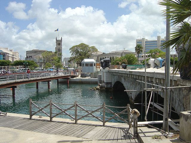 Must Do in Barbados | Barbados. How to make the most of your time there. - Tips For ...