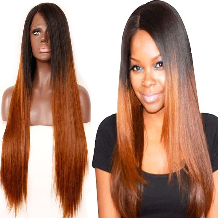 Astounding 1000 Images About Beautiful Hair To Share On Pinterest Short Hairstyles For Black Women Fulllsitofus