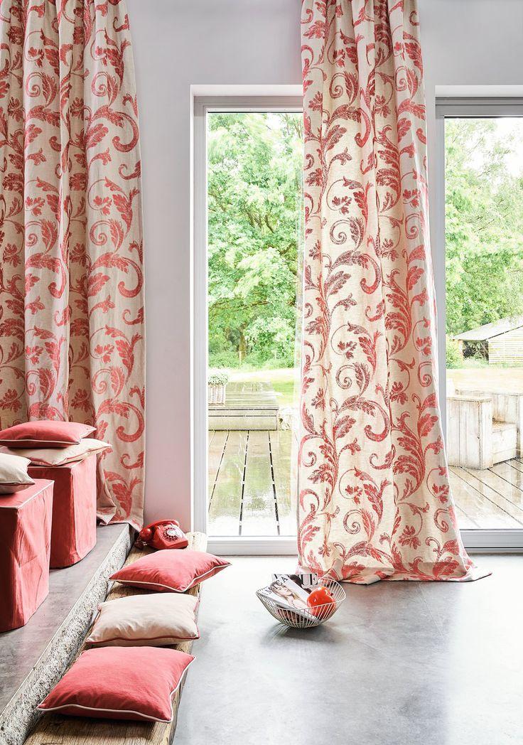 Viallon hoch, New 2018 @ #TheDecoFactory #interior #Paint #Carpet #Curtains #Decoration
