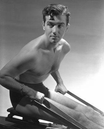 Pictures & Photos of John Payne - IMDb