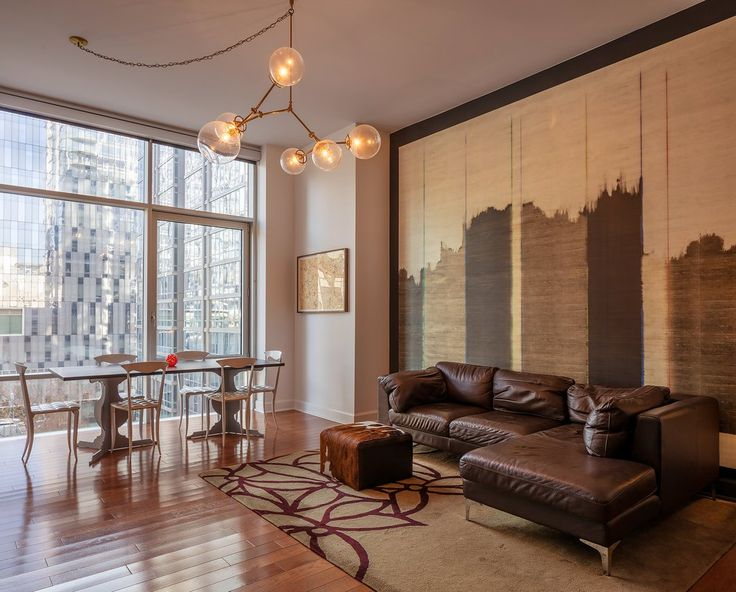 This week's listings are in Lincoln Square, Times Square and Kensington, Brooklyn.