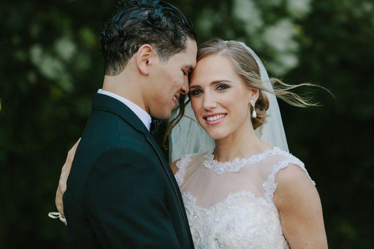 These colors !! #weddingphotos