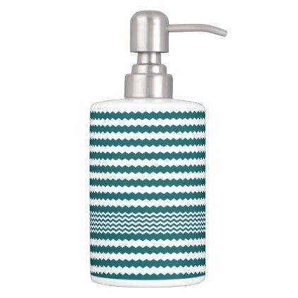 Best 25+ Dark green bathrooms ideas on Pinterest   Green ...