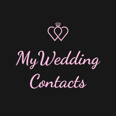 Amazing Wedding Blogs and Articles. Find all your wedding information and how to and tips right here.