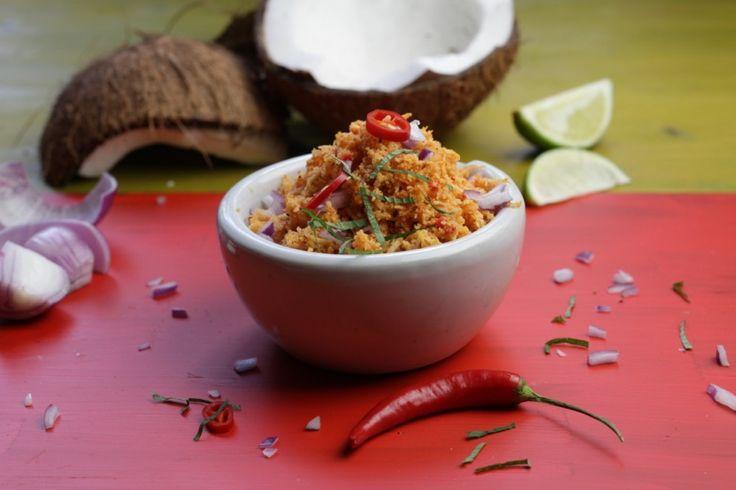 Sri Lanka Cake Recipes In Sinhala Language: 21 Best Sinhala Recipes Images On Pinterest