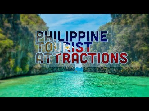 1000 Images About Philippine Tourist Attractions On Pinterest Bohol The Philippines And Palawan