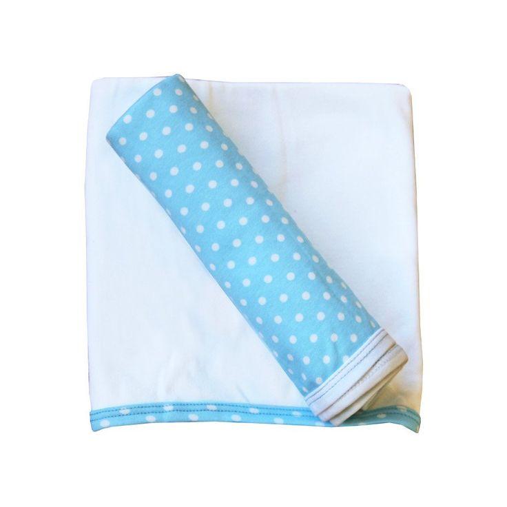 Swaddling Blanket Set - Swaddles - Baby Belle