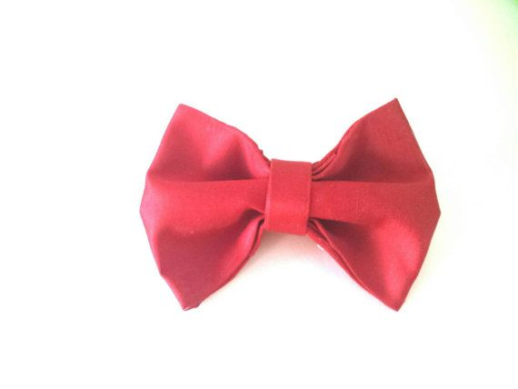 Check out this item in my Etsy shop https://www.etsy.com/ca/listing/262435611/red-bows-silk-bows-hair-accessories