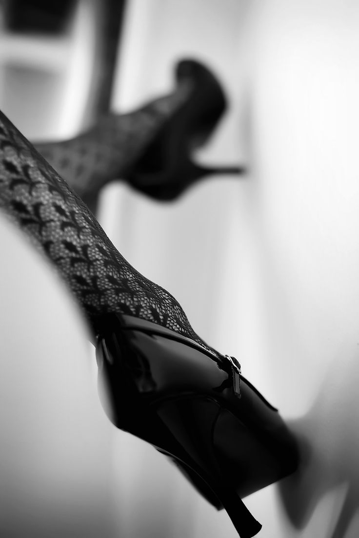 39 best Badass and Edgy Boudoir images on Pinterest