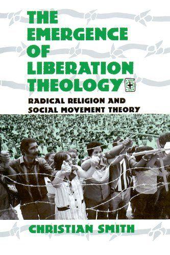 free Organisationssoziologie: Grundlagen, Theorien und