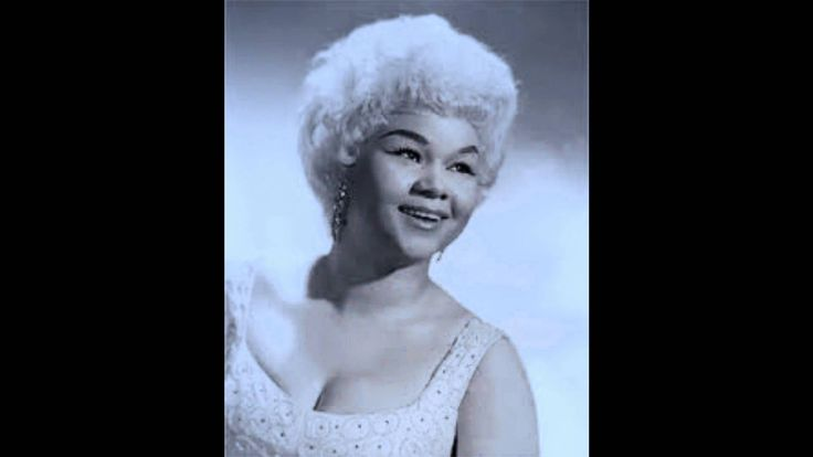 "ohhh boy, this is another close second for a first dance song! ♥ Etta James - ""At Last"""