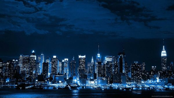 4006138-blue+cityscapes+night+lights+new+york+city+cities+neon_wallpaperswa.com_58.jpg (600×337)