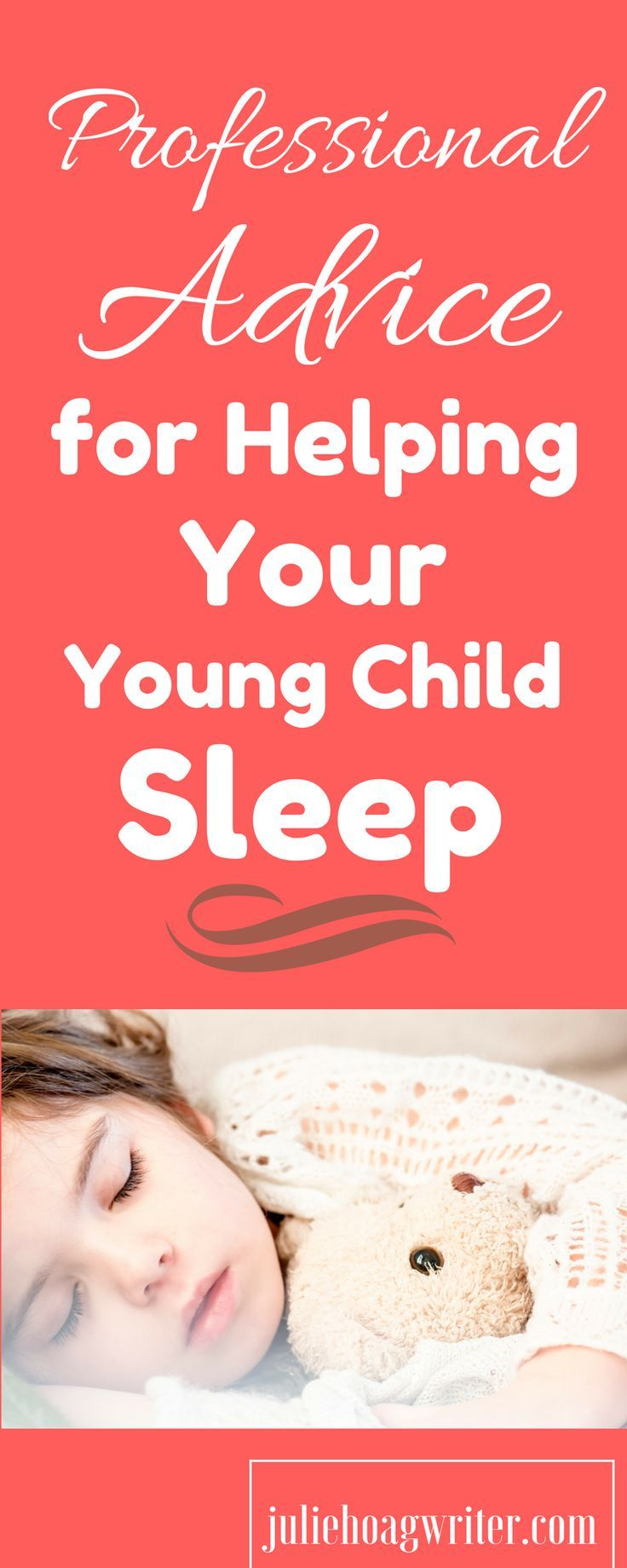 Professional Advice from a Maternal and Child Sleep Consultant for helping young children sleep. Tips for parents to help ensure good healthy sleep for their kids. This is the 9th installment in my Children's Healthcare Series. Affiliate links.