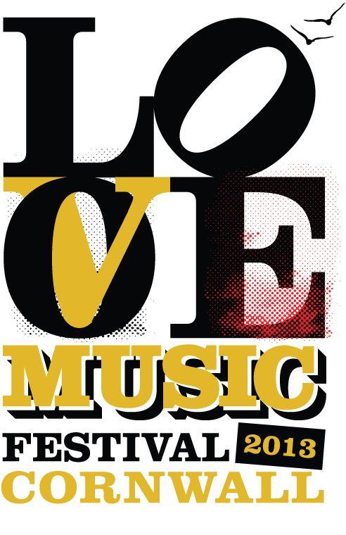 Looe Music Festival 2013,  Cornwall