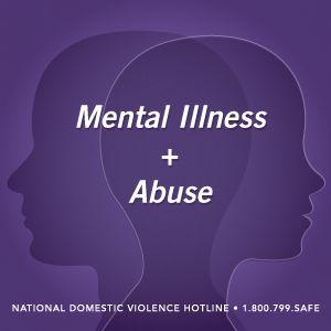 national dating abuse hotline number Important phone numbers national teen dating abuse hotline 1-866-331-9474 the national domestic violence hotline 800.