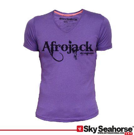 Afrojack tributte