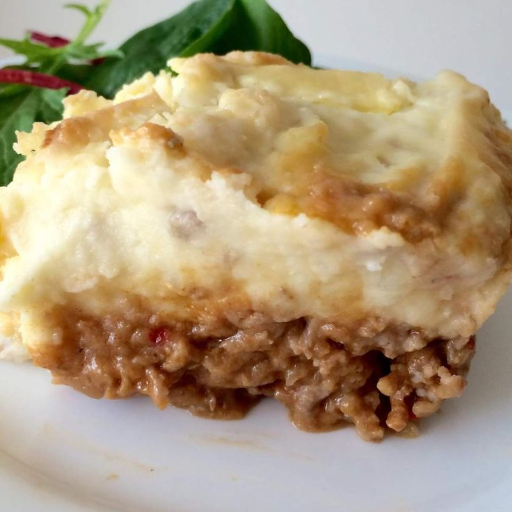 "Recipe MINCE AND ONION PIE FILLING - ADAPTED FROM JAMIE OLIVER'S ""SAVE WITH JAMIE"" by Aussie TM5 Thermomixer - Recipe of category Baking - savoury"