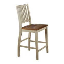 Chairs : Find Armchairs, Rocking Chairs, Recliners and Chaise Lounges Online