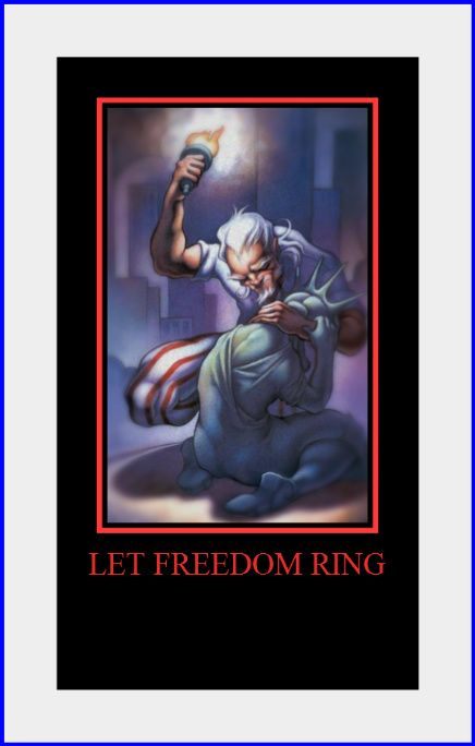 {~ JP's Fourth of July}  We Bleed Red, White and Blue…http://justpiper.com/2012/07/jps-fourth-of-july-america-rising/#