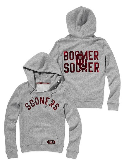 BOOMER SOONER!  Thinking of you @taylor_schmidt   #ougolf #ftw
