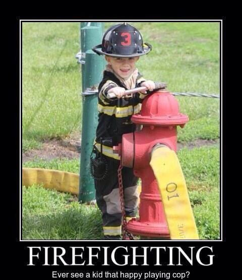 114 Best Images About Fire Babies On Pinterest