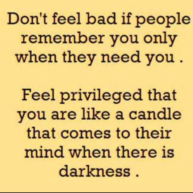 Lights, Thoughts, Food For Thought, Remember This, Friends, Candles, Inspiration Quotes, Feelings, The Dark