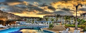 pictures of iberostar varadero cuba - Google Search